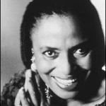 RIP Miriam Makeba (4 March 1932 - 10 November 2008)