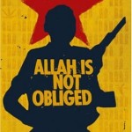Allah is not obliged Рwalah̩!