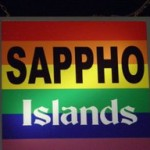 Sappho Islands: LGBTI bar opens in Kampala