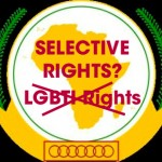 lgbti-rights