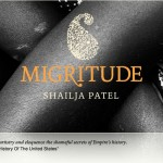 Migritude: Teardrops from Babylon
