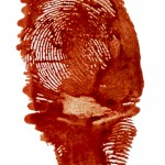 8362 thumbprint