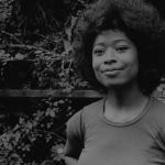 "Alice Walker: Beauty in Truth"" - A film by Pratibha Parmar"