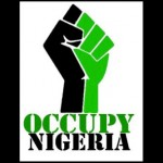 On the condition of Nigeria by Nigerians….