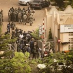 Mali Coup-Credit Human Rights Watch