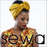 Meet the Singer behind 'Mulele': A new single by Sewa.