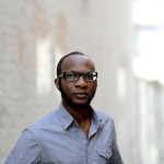 Teju Cole's 20+ Rules On Writing