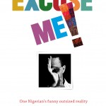 Excuse_Me_Front_Cover