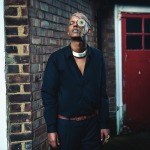 Coming of age in London – British, Somali, writer, artist