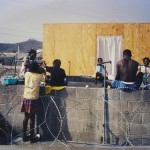 Haiti: From AIDS to Aid, an [Un]Humanitarian Story