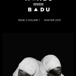 Mambu Badu - A New Way of Seeing [Photography]