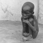 The genocidal Biafran war still haunts Nigeria