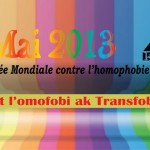 Haiti: Interview with LGBT organization, KOURAJ