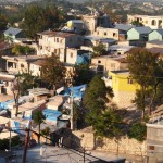 Haiti: Occasional Musings, 17 -evictions, hunger, continued persecutions & one victory!
