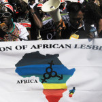 Standpoint: A Journal of the Coalition of African Lesbians
