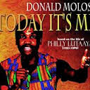 """Today It's Me"" ...... A story of Ugandan Legend, Philly Lutaaya"