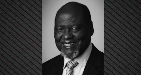 H. E. Joaquim Chissano is the former President of Mozambique and current co-chair of the High-Level Task Force for the ICPD (International Conference on Population and Development)