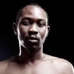 "Seun Kuti: ""Why I think the gay community should come out"""