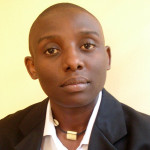 Call Me Kuchu, Victor Mukasa Speaking Out Against Misrepresentation of African Activists